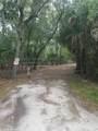 4297 & 4298 Raccoon Road - Photo 1