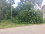 4672 Rachael Drive - Photo 4