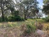 3430 County Road 64 - Photo 9