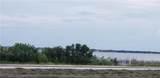 189 Us Highway 27 Highway - Photo 8