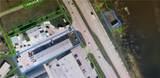 189 Us Highway 27 Highway - Photo 9