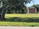 110 Lake Ridge Drive - Photo 2