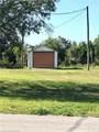 110 Lake Ridge Drive - Photo 3