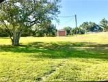 110 Lake Ridge Drive - Photo 4