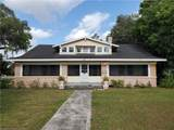 103 Florida Avenue - Photo 1