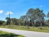 113 Grapefruit Avenue - Photo 2