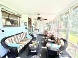 5135 Roanoke Street - Photo 5