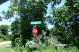 6505 Benevento Avenue - Photo 7