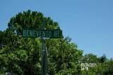 6505 Benevento Avenue - Photo 8