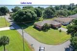 245 Fox Ridge Road - Photo 1