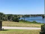 510 Lake Clay Drive - Photo 12