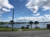 510 Lake Clay Drive - Photo 2