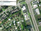 6121 Us Highway 27 Highway - Photo 1
