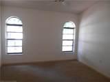 2767 Del Casa Court - Photo 12