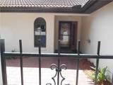 2767 Del Casa Court - Photo 17