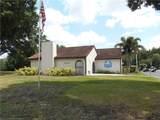 2767 Del Casa Court - Photo 19