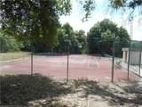 2767 Del Casa Court - Photo 22