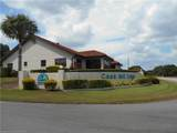 2767 Del Casa Court - Photo 24