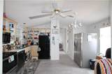 1060 Trout Street - Photo 10