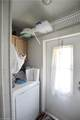 1060 Trout Street - Photo 11