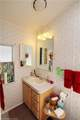 1060 Trout Street - Photo 17