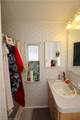 1060 Trout Street - Photo 18
