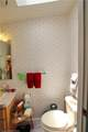 1060 Trout Street - Photo 19