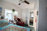 1060 Trout Street - Photo 20