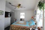 1060 Trout Street - Photo 21