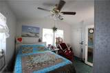 1060 Trout Street - Photo 22