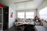 1060 Trout Street - Photo 23