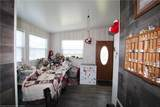 1060 Trout Street - Photo 25