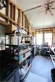 1060 Trout Street - Photo 26