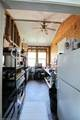 1060 Trout Street - Photo 28