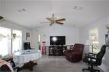 1060 Trout Street - Photo 6