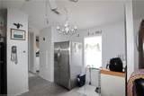 1060 Trout Street - Photo 7