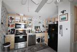 1060 Trout Street - Photo 8