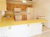 107 Lime Road - Photo 7