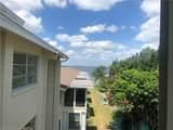 1801 Lakeview Drive - Photo 18