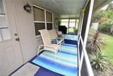 4017 Santa Barbara Drive - Photo 24