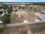 7804 Tractor Road - Photo 1