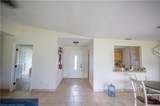 4321 Maderia Avenue - Photo 9