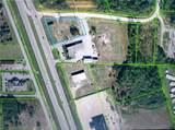 5340+ Us Highway 27 Highway - Photo 1