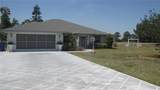 253 Golfpoint Drive - Photo 1