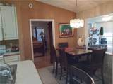 253 Golfpoint Drive - Photo 11