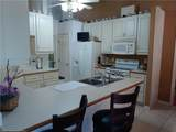 253 Golfpoint Drive - Photo 8