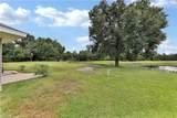 3361 Pebble Creek Drive - Photo 26