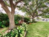 1403 Lake Clay Drive - Photo 1