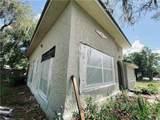 834 Edgemoor Avenue - Photo 11