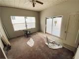 834 Edgemoor Avenue - Photo 16